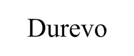 DUREVO