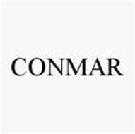 CONMAR