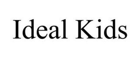 IDEAL KIDS