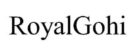ROYALGOHI