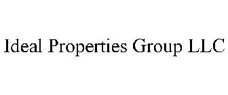 IDEAL PROPERTIES GROUP LLC