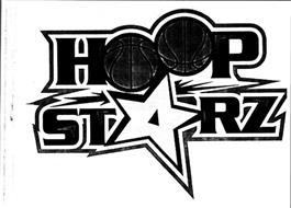 HOOP STARZ