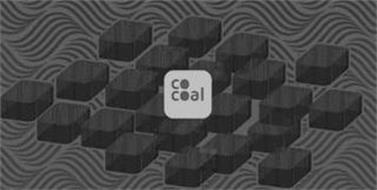 CO COAL