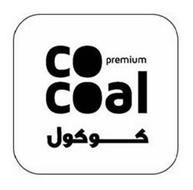 CO PREMIUM COAL