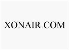 XONAIR.COM