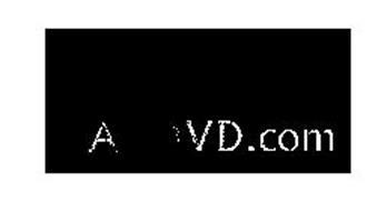 AVDVD.COM