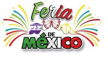 FERIA DE MEXICO