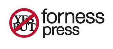 YES BUT FORNESS PRESS