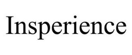 INSPERIENCE