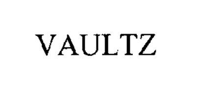 VAULTZ