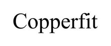 COPPERFIT