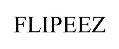 FLIPEEZ