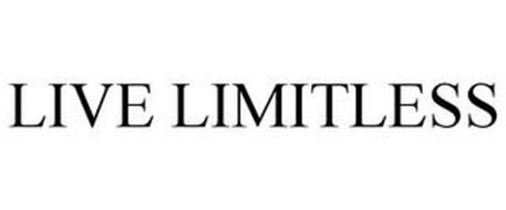 LIVE LIMITLESS