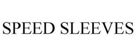 SPEED SLEEVES