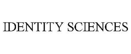 IDENTITY SCIENCES