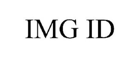 IMG ID