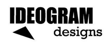 IDEOGRAM DESIGNS