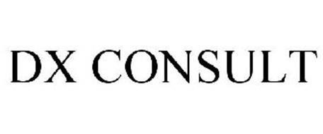 DX CONSULT