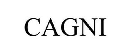 CAGNI