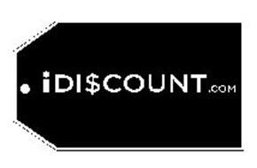 IDI$COUNT.COM
