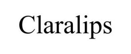 CLARALIPS