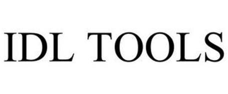 IDL TOOLS