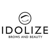 IDOLIZE BROWS AND BEAUTY