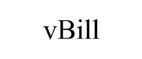VBILL