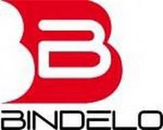 BB BINDELO