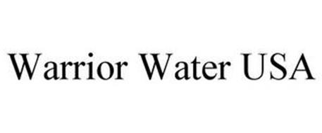 WARRIOR WATER USA