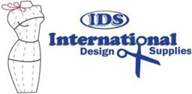 Ids international design supplies trademark of ids for International decor services