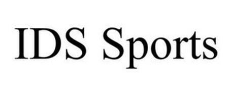 IDS SPORTS