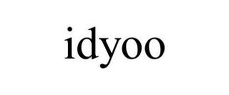IDYOO