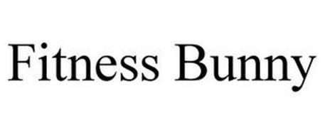 FITNESS BUNNY