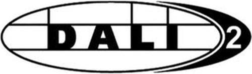 DALI 2