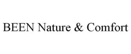 BEEN NATURE & COMFORT
