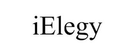 IELEGY