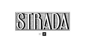 STRADA BY IT