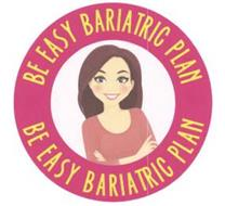 BE EASY BARIATRIC PLAN