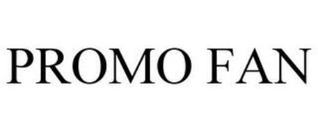 PROMO FAN