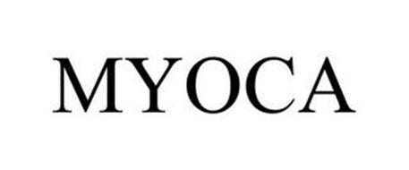 MYOCA
