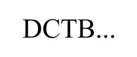 DCTB...