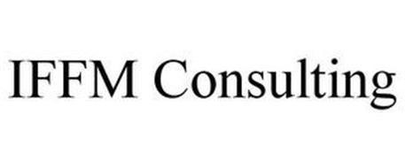 IFFM CONSULTING