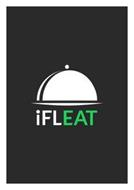 IFLEAT