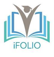 IFOLIO