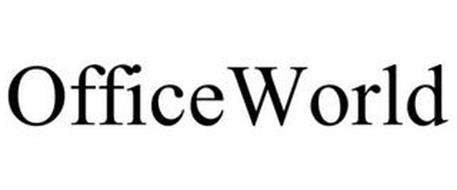 OFFICEWORLD
