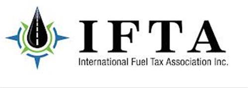 IFTA INTENTIONAL FUEL TAX ASSOCIATION INC.