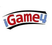 IGAME4