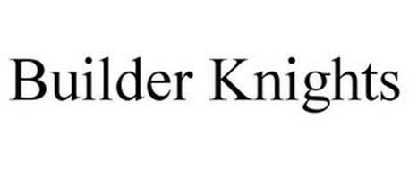 BUILDER KNIGHTS