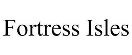 FORTRESS ISLES